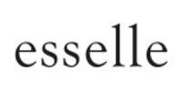 Esselle coupons