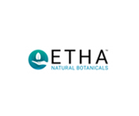 Etha Live Fully coupons