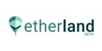 Etherland coupons