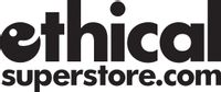 EthicalSuperstore.Com coupons