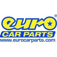 Euro Car Parts coupons