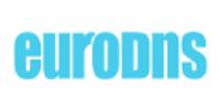 EuroDNS coupons