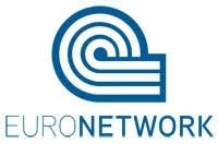 Euronetwork coupons