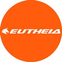 Eutheia coupons