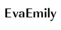 EvaEmily coupons