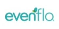 evenflo coupons
