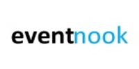 EventNook coupons