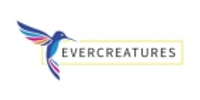 Evercreatures coupons
