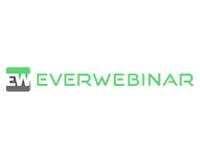 Everwebinar coupons