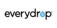 EveryDrop coupons