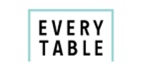 everytable coupons