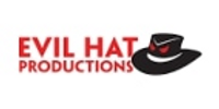 evilhatproductions coupons