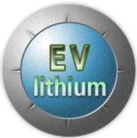 Evlithium coupons