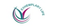 exhemplarylife coupons