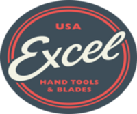 Excel Blades coupons