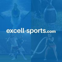 Excell-sports.com coupons