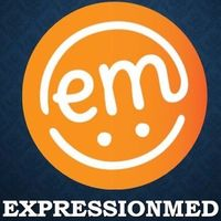ExpressionMed coupons