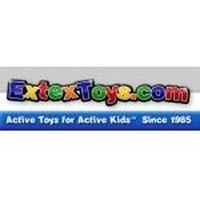 ExtexToys.com coupons
