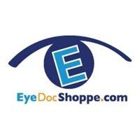 EyeDocShoppe.com coupons
