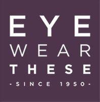 EyeWearThese coupons