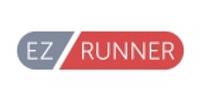 Ez-Runner coupons