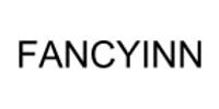 FANCYINN coupons