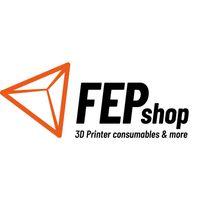 FEPshop coupons