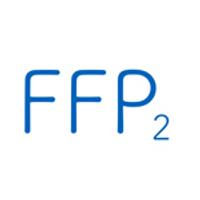 FFP2 coupons