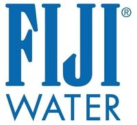 FIJI Water coupons