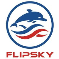 FLIPSKY coupons