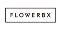 flowerbx coupons