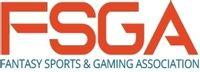 FSGA coupons