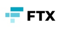 FTX coupons