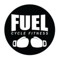 FUEL Cycle Fitness coupons