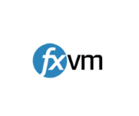 FXVM coupons