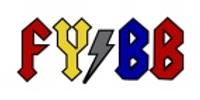 FYBB coupons
