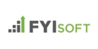 FYIsoft coupons