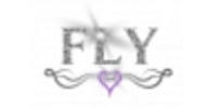 Fly Brand Boutique coupons