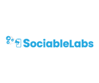 Fab.to.Lab coupons