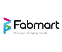 Fabmart coupons