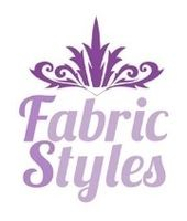 Fabric Styles coupons