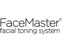 Face Master coupons