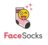 FaceSocks coupons