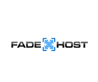 Fadehost coupons