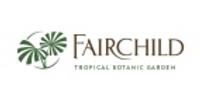 Fairchild coupons