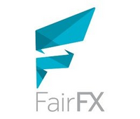 fairfx coupons
