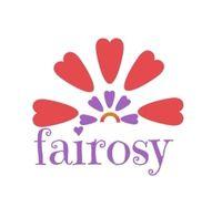 Fairosy coupons