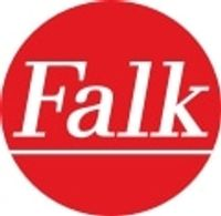 Falk coupons