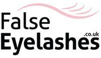 FalseEyelashes.co.uk coupons
