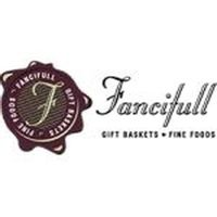 Fancifull Gift Baskets coupons